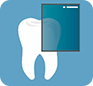 clinica-dental-madrid-icono.png